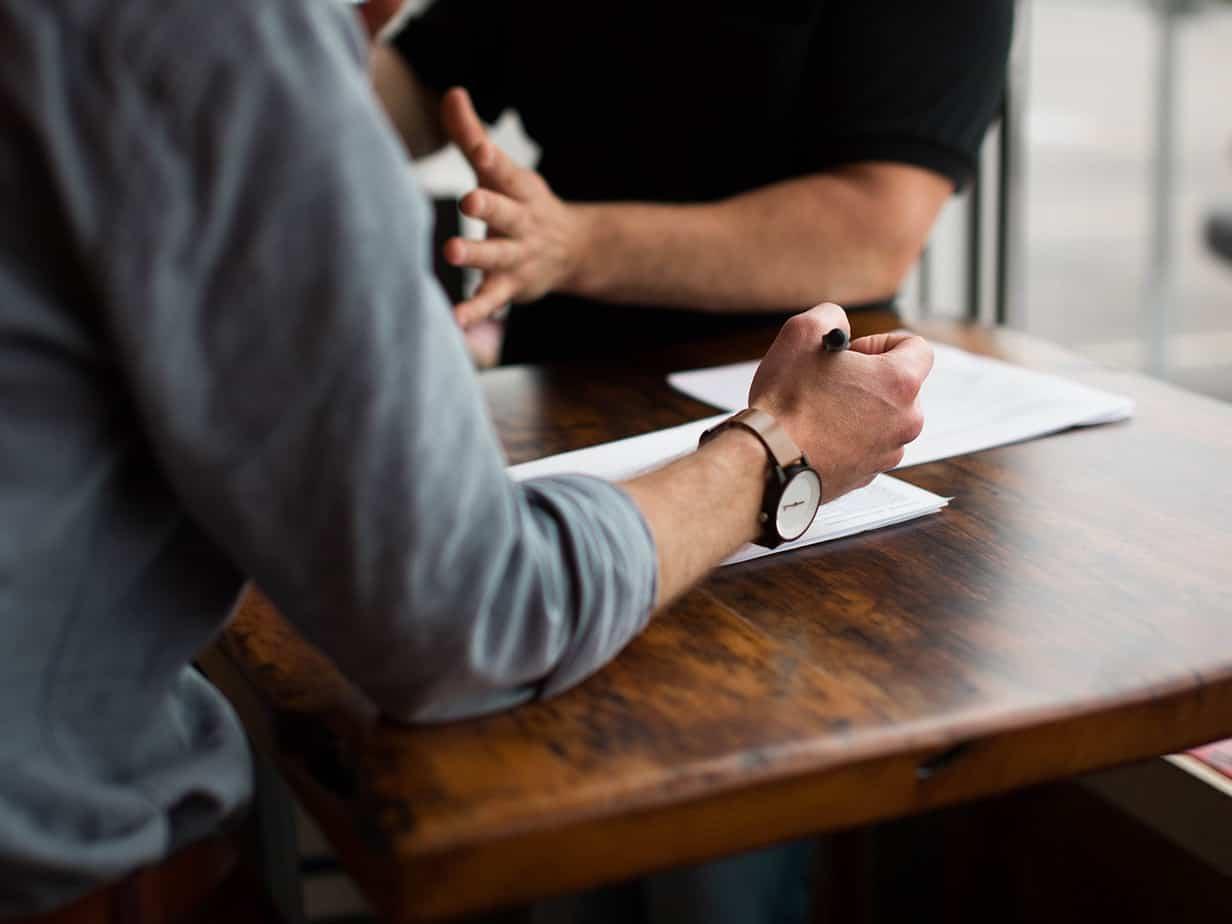 feedback, Top Tips for Customizing Employee Feedback